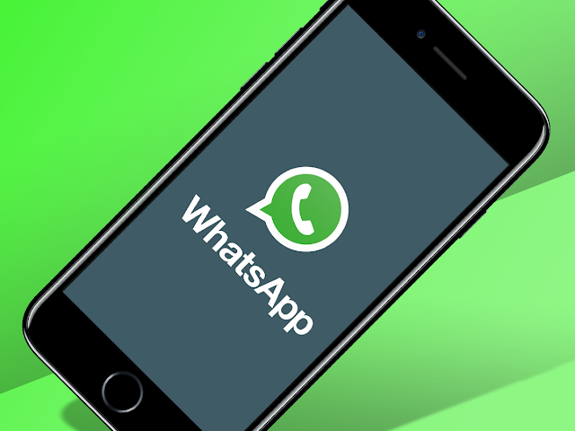 How to Hide WhatsApp Video, Audio, Image Files From Gallery