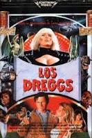 Los Dreggs