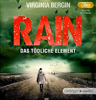 http://www.amazon.de/Rain-Das-t%C3%B6dliche-Element-2mp3/dp/3837308642/ref=sr_1_105?ie=UTF8&qid=1417893797&sr=8-105&keywords=josefine+preu%C3%9F