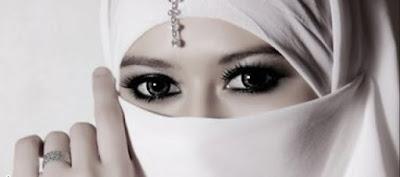 Saat Isra� Mi�raj, Rasulullah Melihat Muslimah Ini di Surga