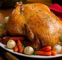 Блюда из курицы в духовке. Рецепты и советы