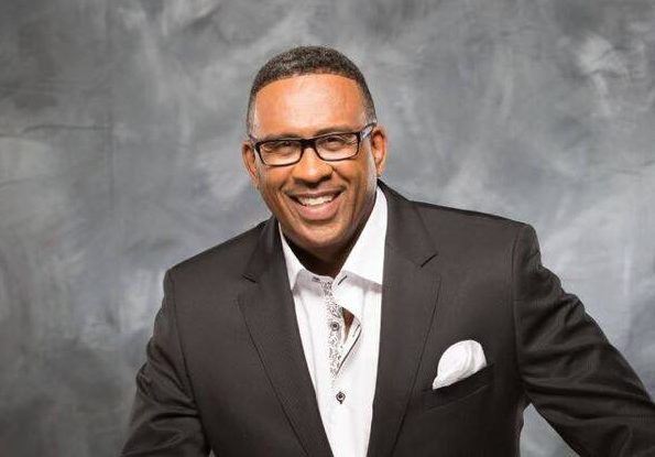 Michael Baisden Returning to Atlanta Radio on Mix 87.7