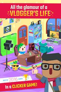 Download Game Vlogger Go Viral Tuber Game MOD v2.1.2 Unlimited Money Hack