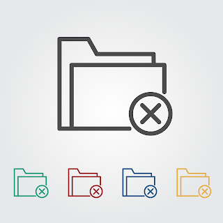 Cara Memindahkan Folder/File Ke System Linux