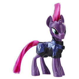 My Little Pony All About Friends Singles Tempest Shadow Brushable Pony
