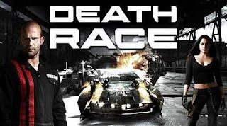 Death Race 2008 Dual Audio Hindi 300mb Download Bluray