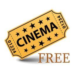 Cinema HD v1.3.1 Mod Latest APK