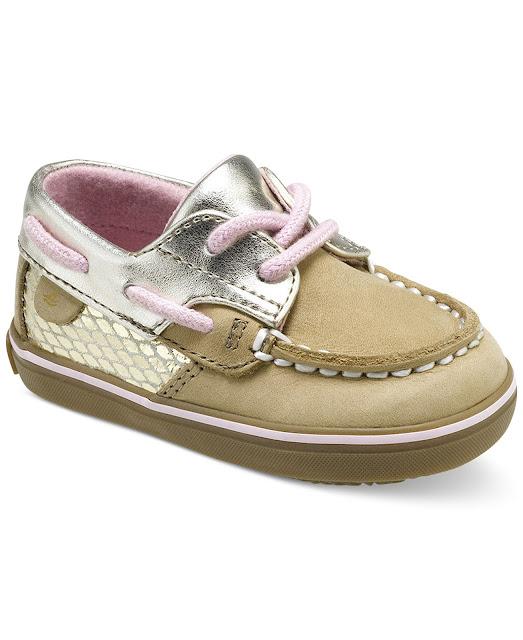 zapatos para bebes recien nacidos niña