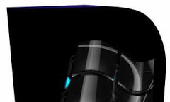 WINDOWS XP SP3 BLACK EDITION X86 (UPDATE SEPTEMBER 2015)
