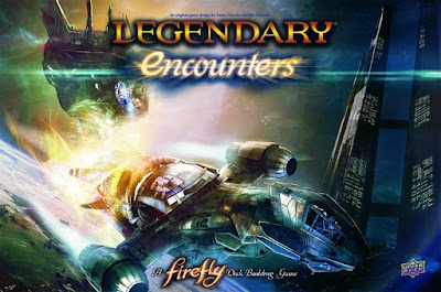 https://boardgamegeek.com/boardgame/195571/legendary-encounters-firefly-deck-building-game/images
