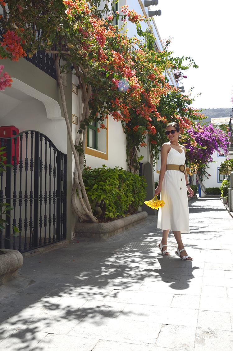 lifestyle_fashion_travel_blogger_trends_gallery_voyage_look_mogan_gran_canaria
