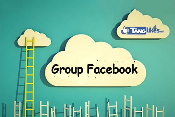 phat trien tren group facebook