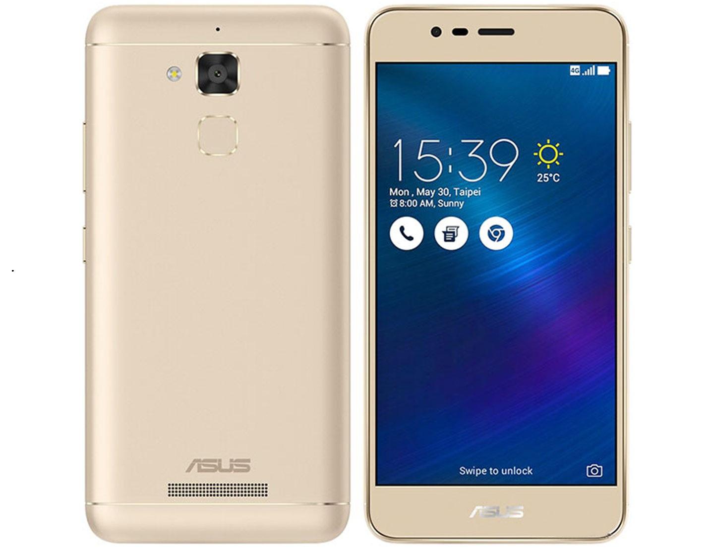 Handphone Asus Gaming Murah Arsip Asus