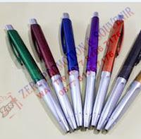Souvenir pen 1131