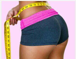 Ketahuilah Pengertian dari diet