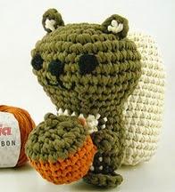http://www.katia.com/blog/es/2013/10/15/craft-lovers-%E2%99%A5-12/
