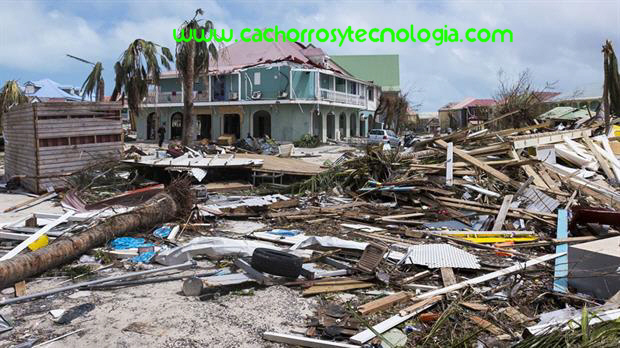 huracan-irma-2017 shurkonrad www.cachorroytecnologia.com 2