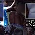லசந்த கொல்லப்படும் போது வீட்டில் இருந்த இராணுவ புலனாய்வு மேஜர். விசாரணையில் அம்பலம்.