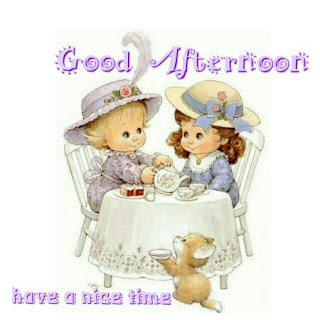 good afternoon photo download