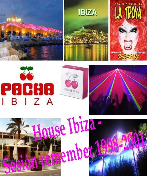 House session ibiza 2012 sampler downloads.