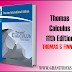 Thomas Calculus 11th Edition [Textbook + Solution] | Download