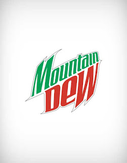 mountain dew vector logo, mountain dew logo vector, mountain dew logo, mountain dew, drink logo vector, mountain dew logo ai, mountain dew logo eps, mountain dew logo png, mountain dew logo svg