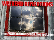 http://weekendreflection.blogspot.com.au/