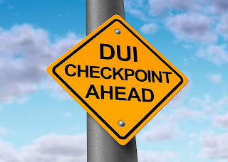 DUI Lawyer in Manchester NH