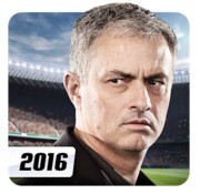 Download Top Eleven 2016 Apk
