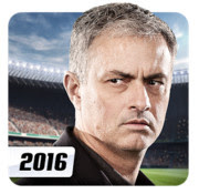 Download Top Eleven 2016 Apk