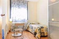 piso en venta castellon calle joaquin garcia girona dormitorio