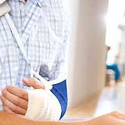 Obat Patah Tulang Tradisional Mujarab, Cepat Menyembuhkan Patah Tulang