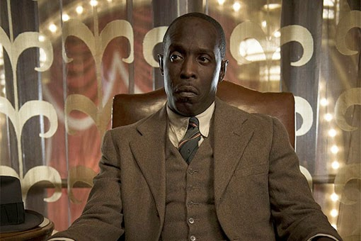 Boardwalk Empire S05E05 King of Norway HBO Chalky