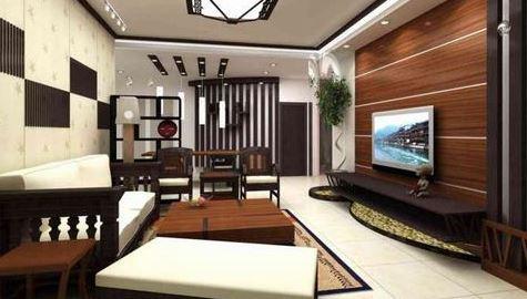 Xem xét phong thủy cho nội thất phòng khách