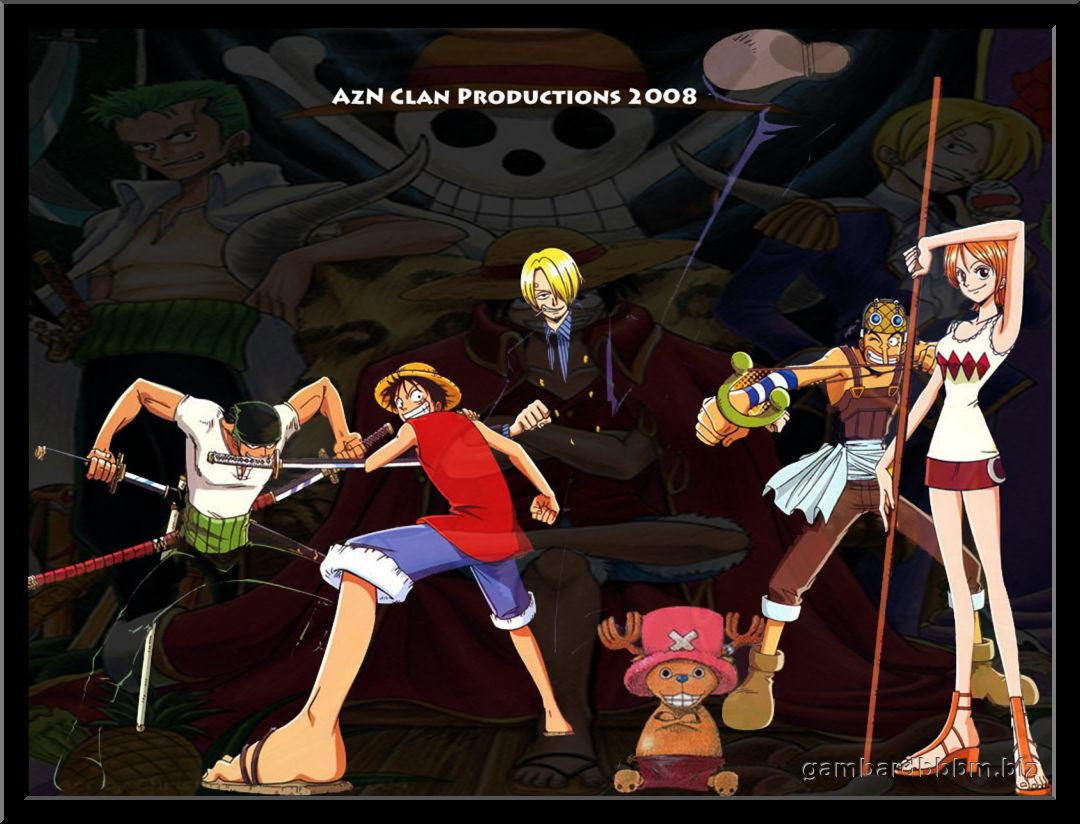 Kumpulan Gambar Meme One Piece  Gambar Meme