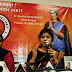 India's First Women Political Party unveiled in Mumbai; Urges 50% reservation quota for females in Lok Sabha 2019
