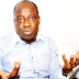 Ex-Minister of Sports, Bolaji Abdullahi, emerges APC's new spokesman