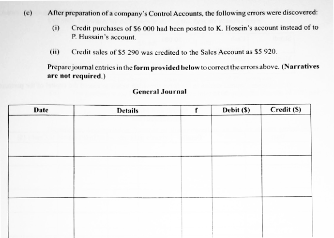 Uniform Certified Public Accountant Examination