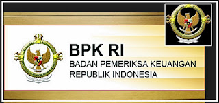 cpns bpk 2017