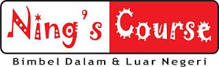 Logo Ning's Course