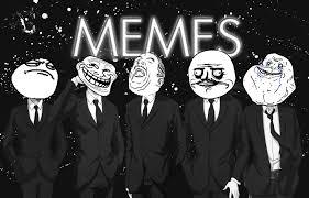 meme, humor, humor negro, piadas