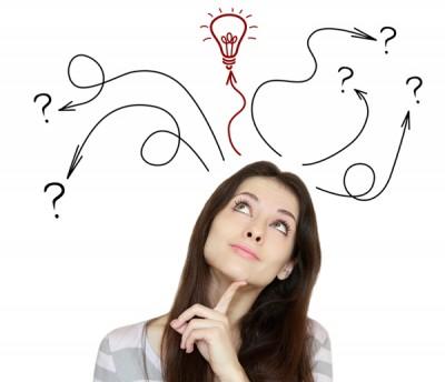 Las 3 decisiones que controlan tu destino