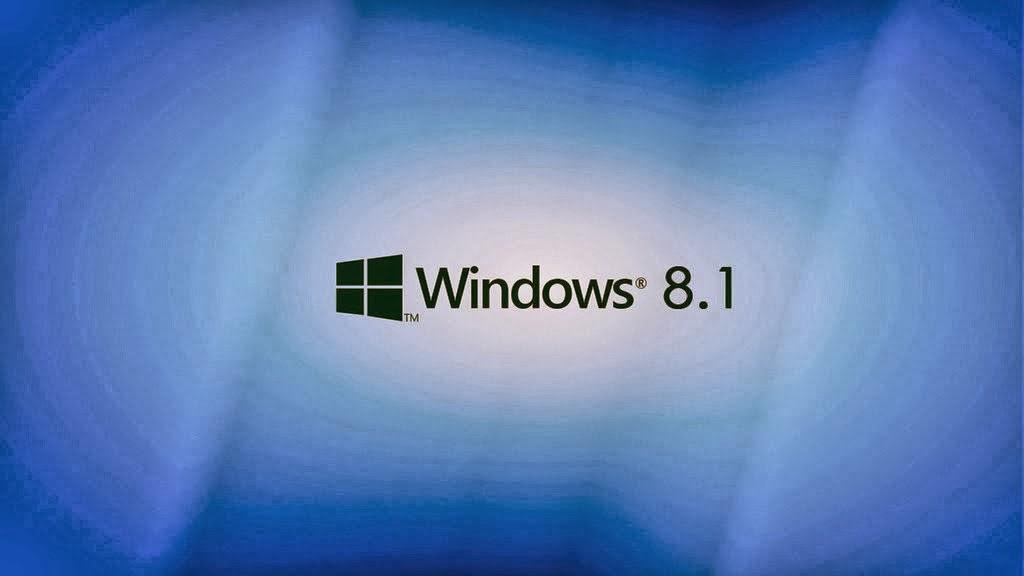 seriales de windows 8.1 pro build 9600