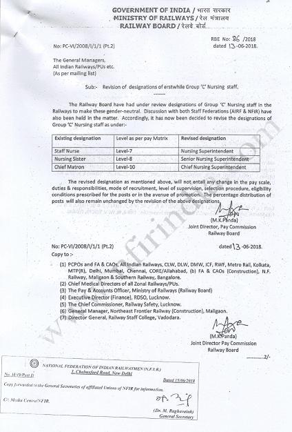 revision-of-designation-of-group-c-nursing-staff-govempnews