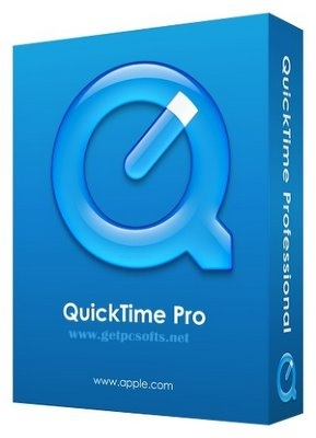 quicktime player pro key