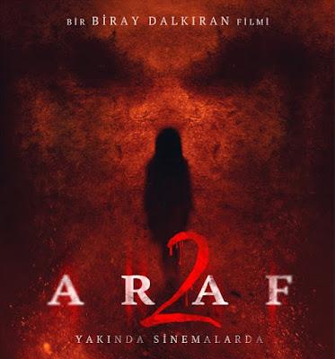 Araf 2 (2018)