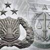 Aparat Penegak Hukum,Diminta Segera Usut Kasus Pungli di Takalar
