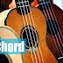 Chord/ Kunci Ukulele Bø atau Bm7/b5