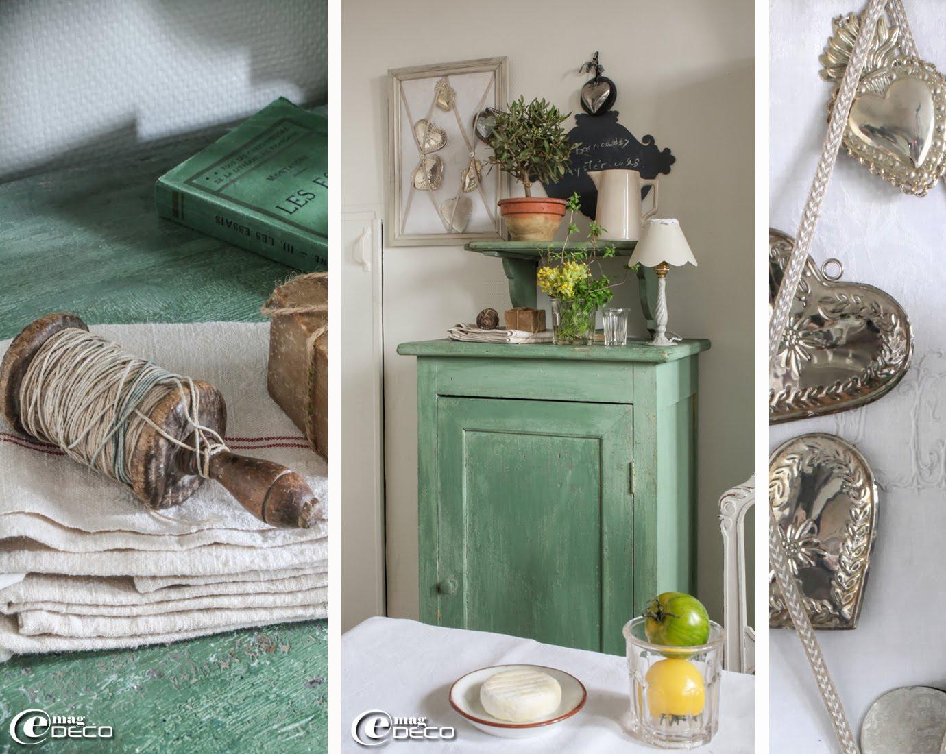 le couvent des roses e magdeco magazine de d coration. Black Bedroom Furniture Sets. Home Design Ideas