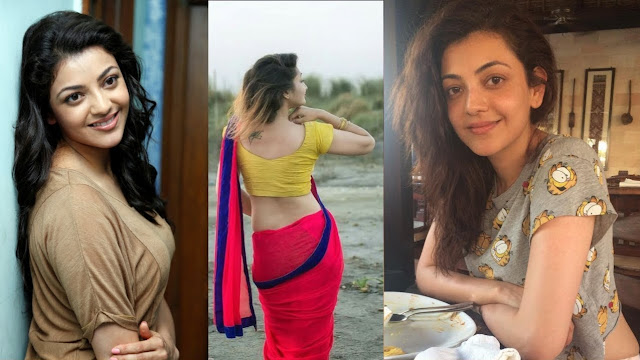 five Bollywood actresses are a big fan of modi